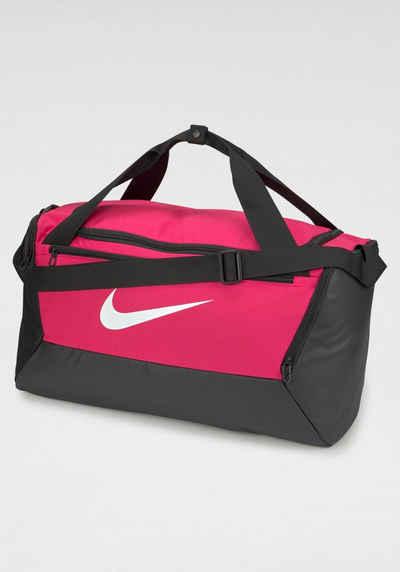 online here in stock exquisite style Sporttaschen in pink online kaufen   OTTO