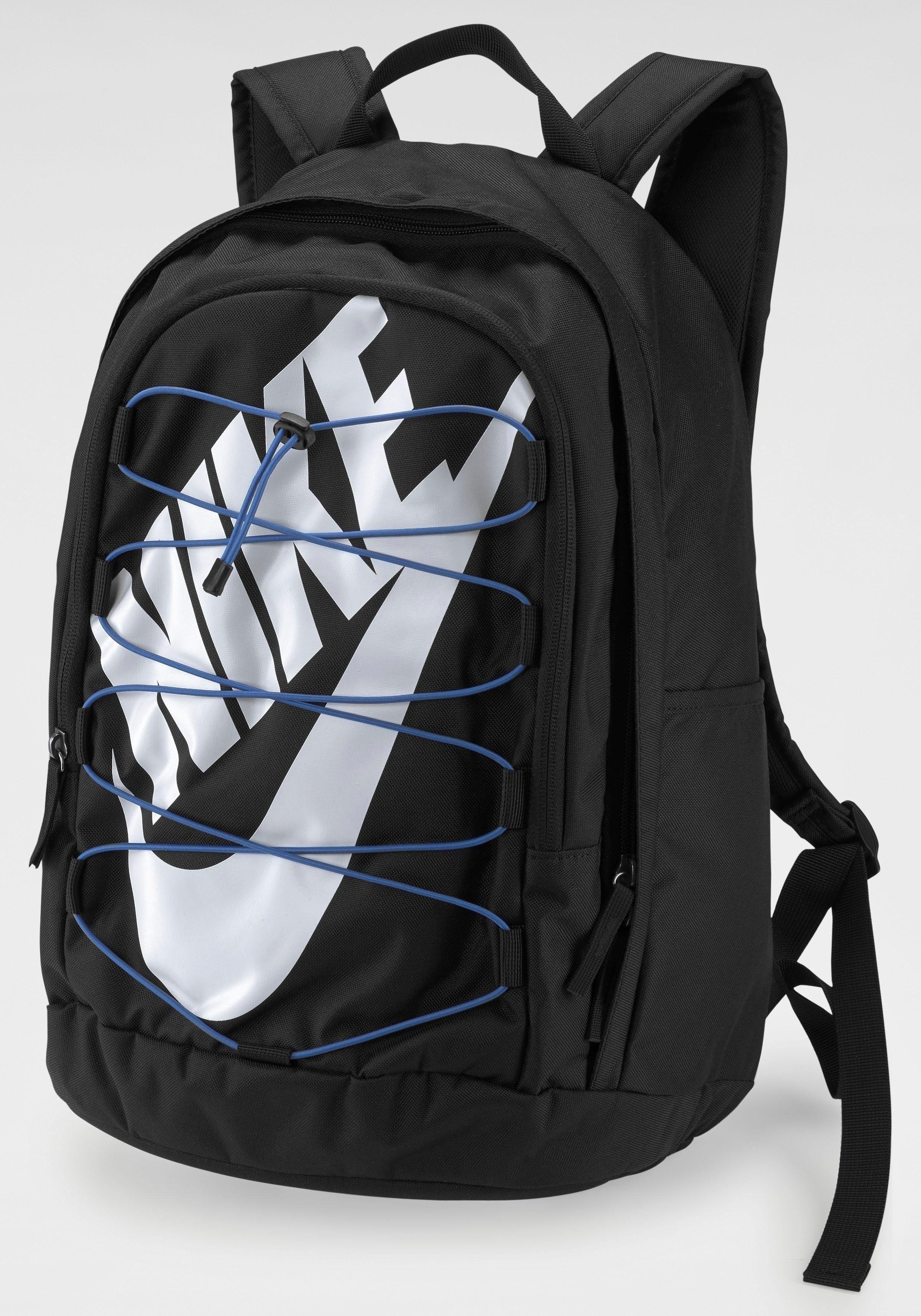 Nike Sportswear Sportrucksack »NK HAYWARD BKPK 2.0« online kaufen | OTTO
