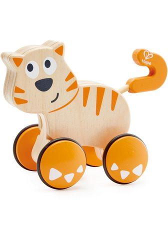 HAPE Traukiamas žaislinis gyvūnas