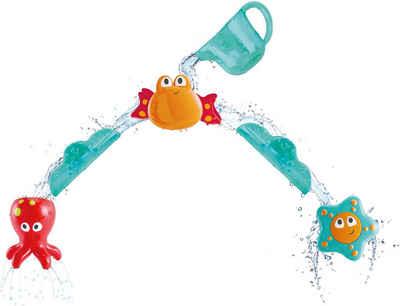 Hape Badespielzeug »Wasser Freunde«
