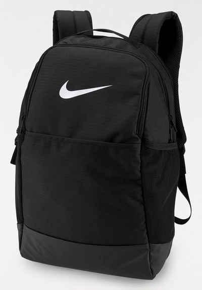 Nike Sportrucksack »NK BRSLA M BKPK 9.0«
