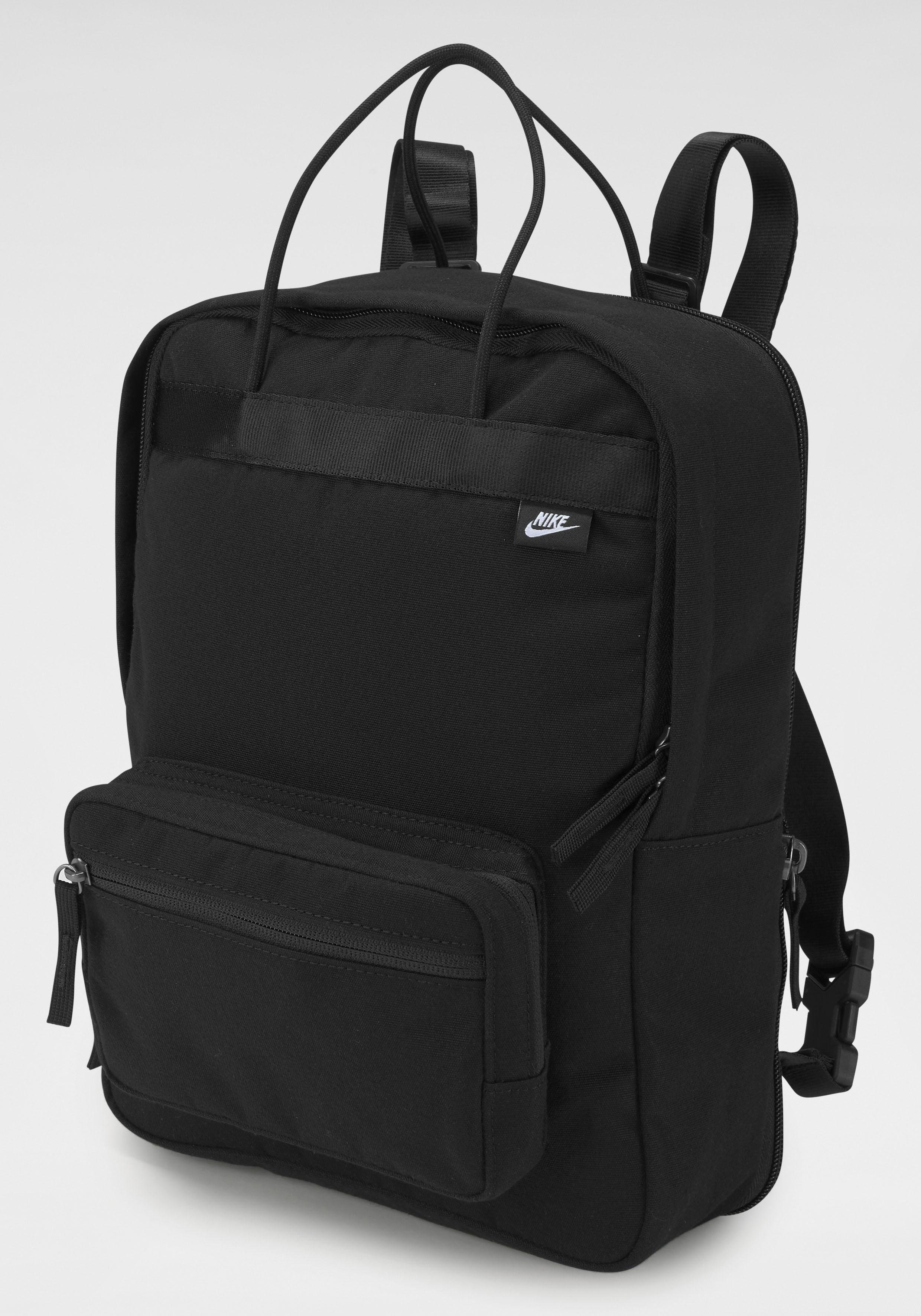 Nike Sportswear Sportrucksack »NK TANJUN BKPK PRM« online kaufen | OTTO