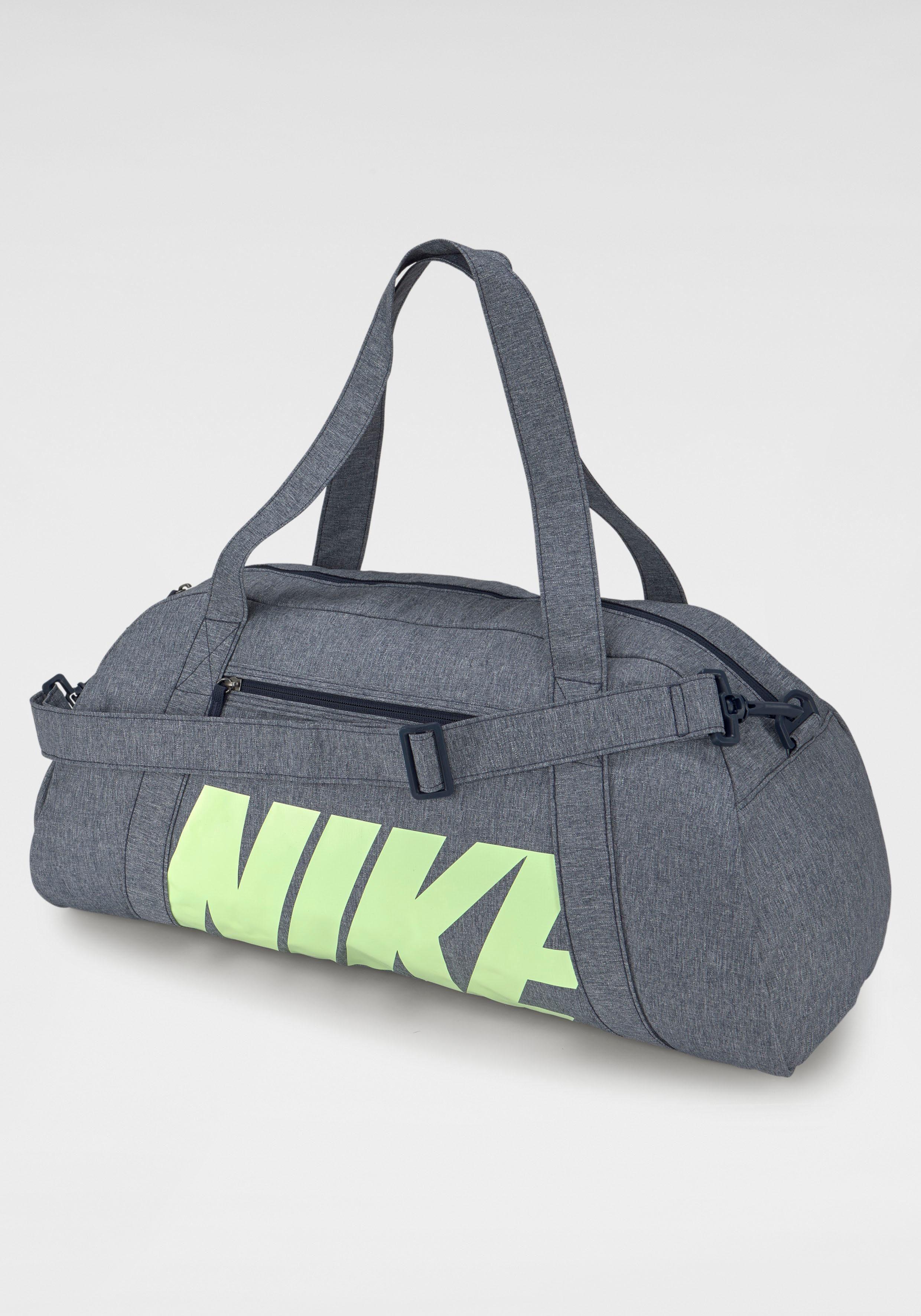 Nike Sporttasche »NIKE GYM CLUB TRAINING DUFFEL BAG« online kaufen | OTTO