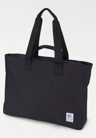REEBOK CLASSIC Sportinis krepšys