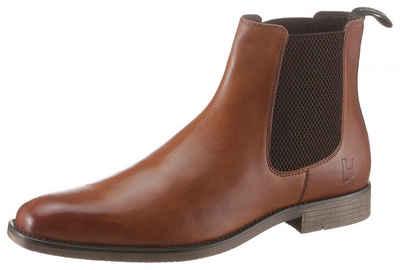 Bruno Banani Schuhe versandkostenfrei kaufen auf