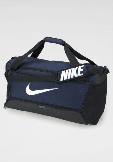 Nike Sporttasche »Nk Brsla M Duff   9.0« by Nike