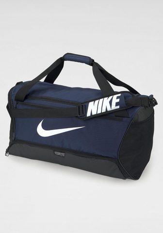 NIKE Спортивная сумка »NK BRSLA M DUF...