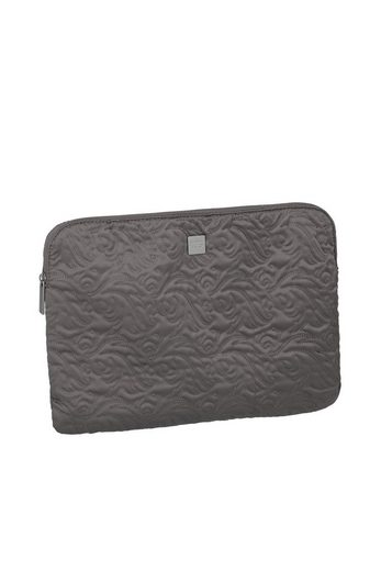 Herausnehmbarer Titan® Reißverschluss innentasche »barbara Henkeltasche Mit Pure« 1xnfq1TrI