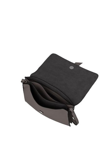 Corssbody Titan® Verstellbarem Schultergurt Mit Umhängetasche »barbara Pure« qtzxwHaprt