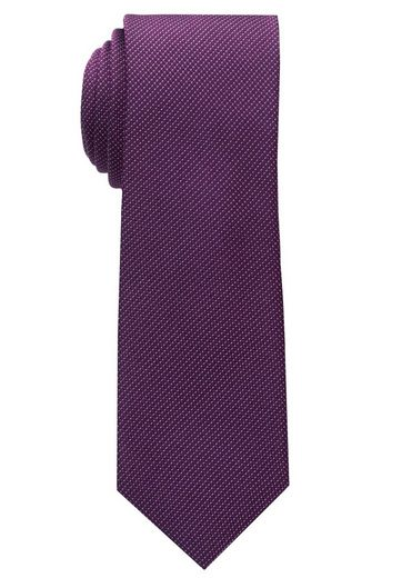 Eterna Krawatte schmal »schmal«