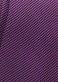 Eterna Krawatte schmal »schmal«, Bild 2
