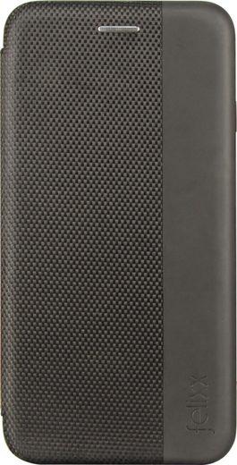 Felixx Handytasche »LYON für Huawei Mate 10 Lite«