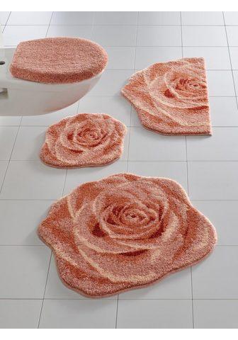GRUND Коврик для ванной в besonderer форма