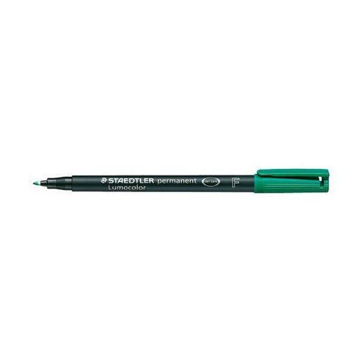 STAEDTLER Universalstift »Lumocolor permanent F«