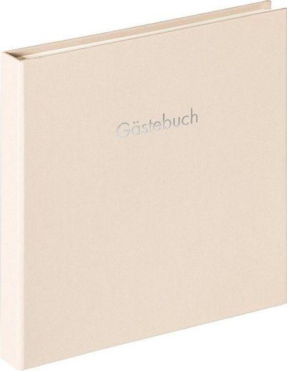 Walther Album »Fun«
