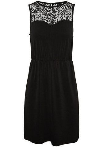 VERO MODA Nėriniuota suknelė »MILLA«