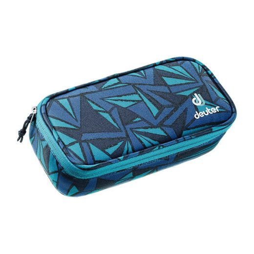 Deuter Etuibox YPSILON midnight zigzag
