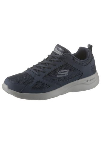 SKECHERS Кроссовки »Dynamight 2.0 Fallfor...