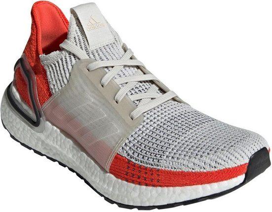 adidas Performance »Ultra Boost 19« Sneaker