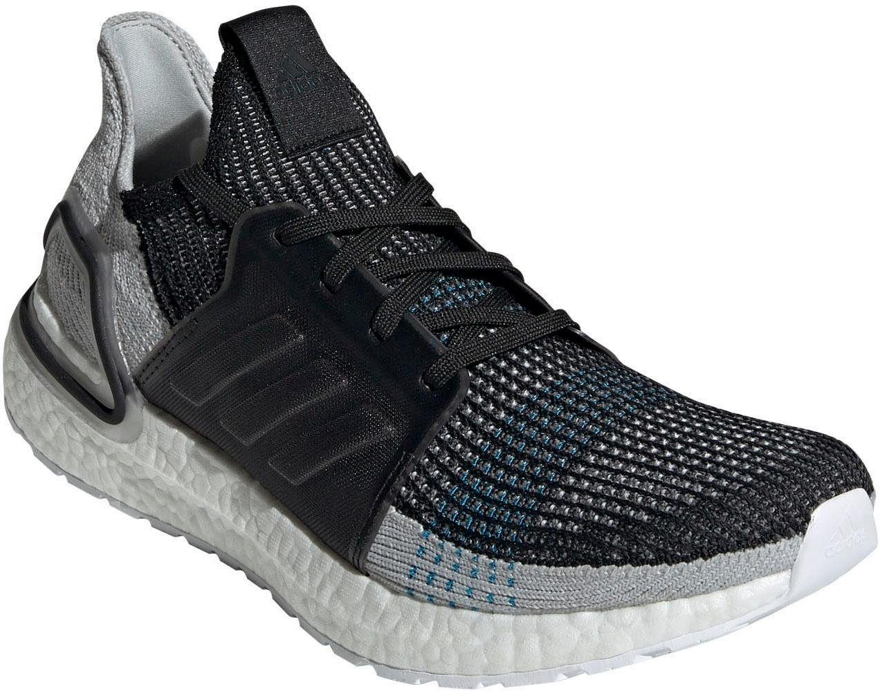 adidas Performance »Ultra Boost 19« Sneaker kaufen | OTTO