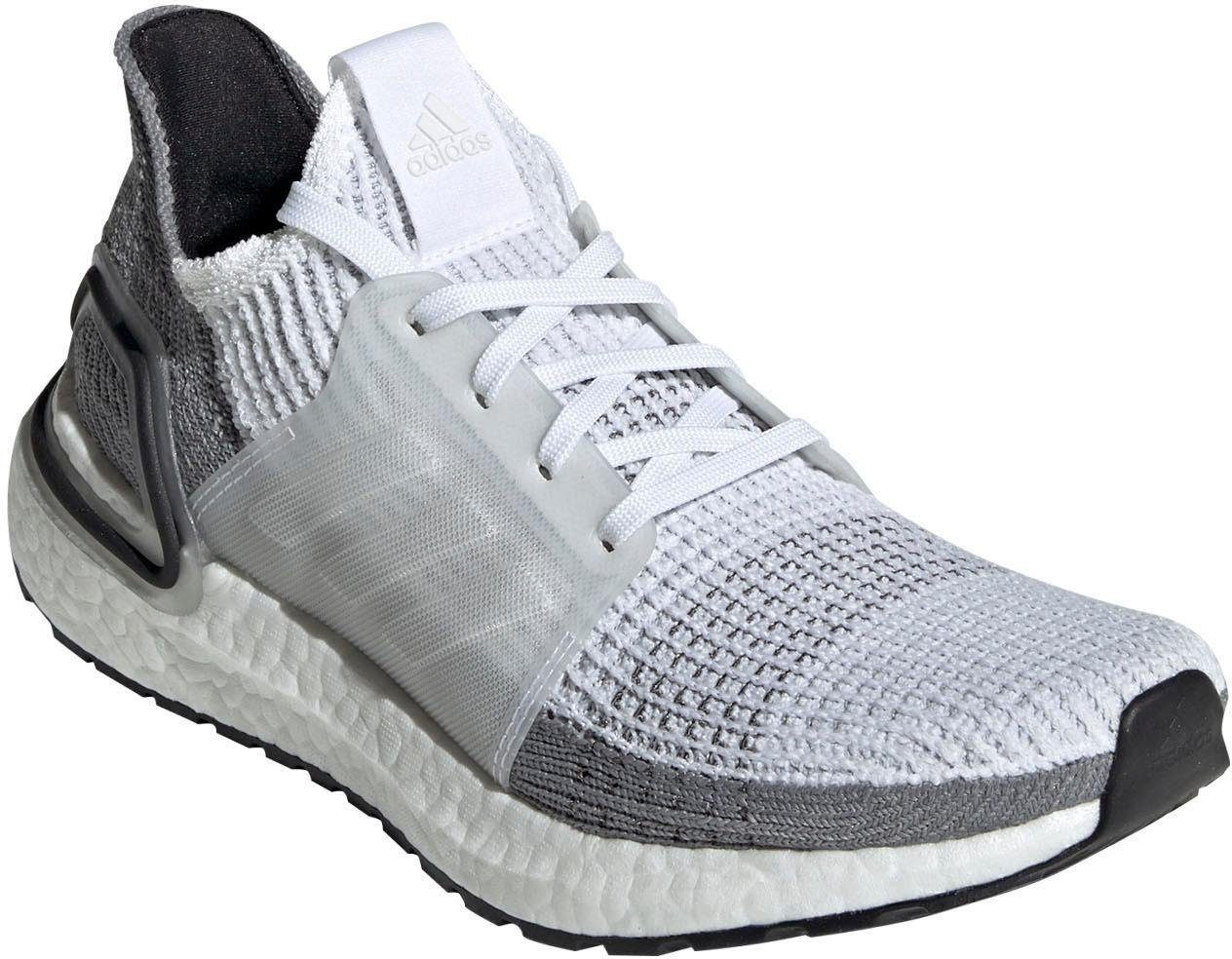 adidas Performance »Ultra Boost 19 W« Sneaker | OTTO