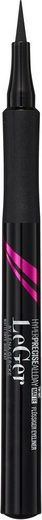 MAYBELLINE NEW YORK Eyeliner »Master Precise Liner Allday LeGer«, Lena Gercke Limited Edition