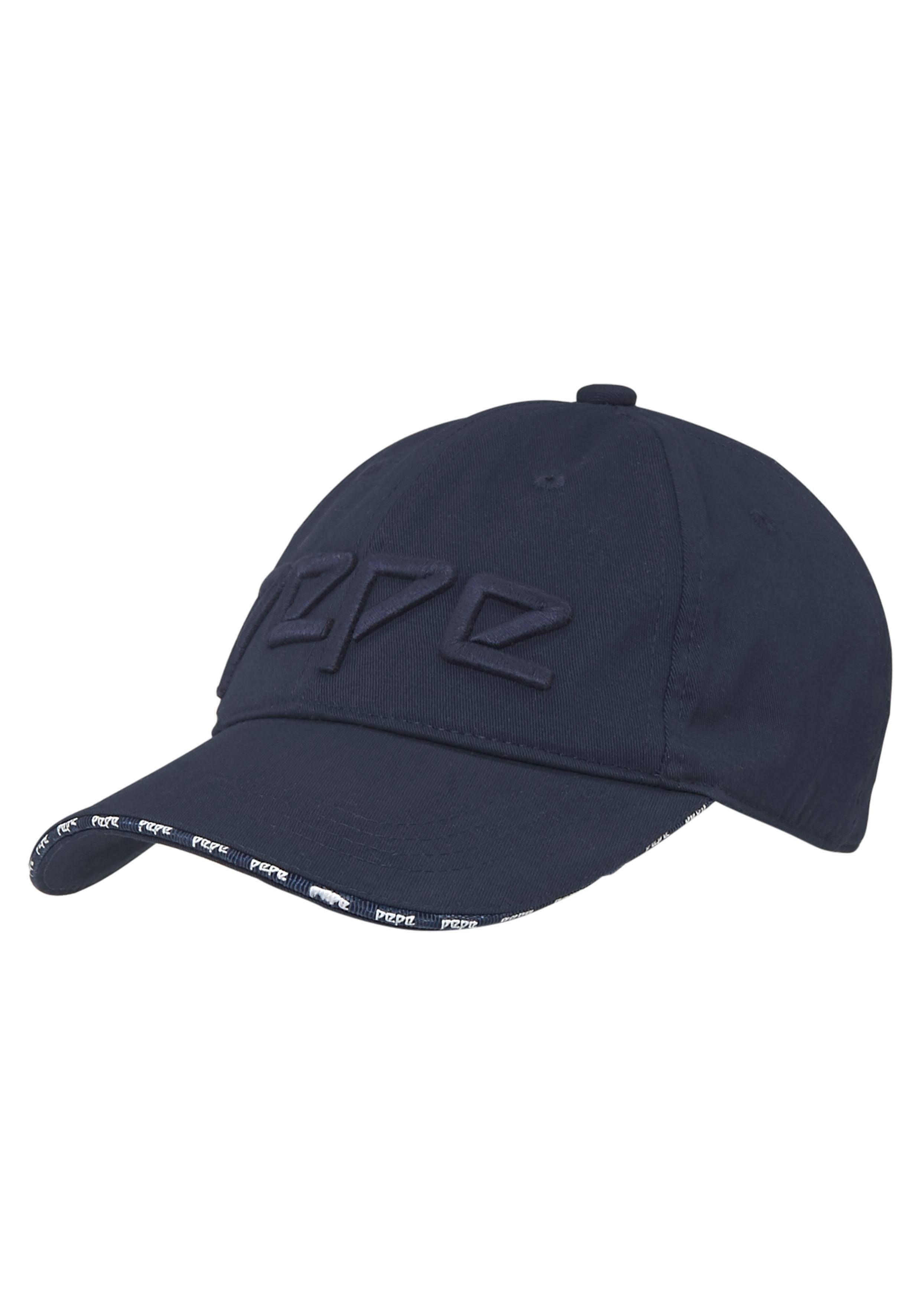 Pepe Jeans Baseball Cap (1-St)