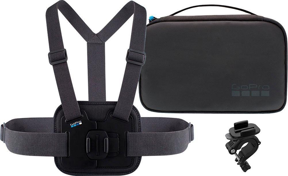 Action, Outdoorkameras - GoPro Actioncam Sports Kit  - Onlineshop OTTO