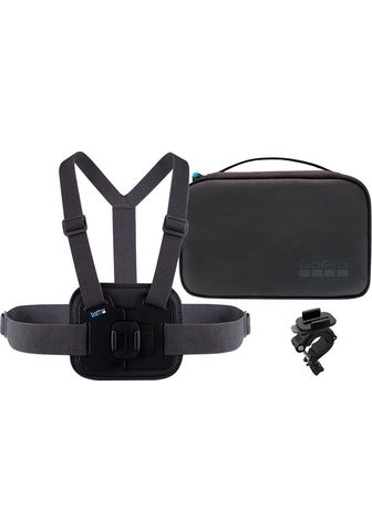 GOPRO »Actioncam Sports Kit« Kam...