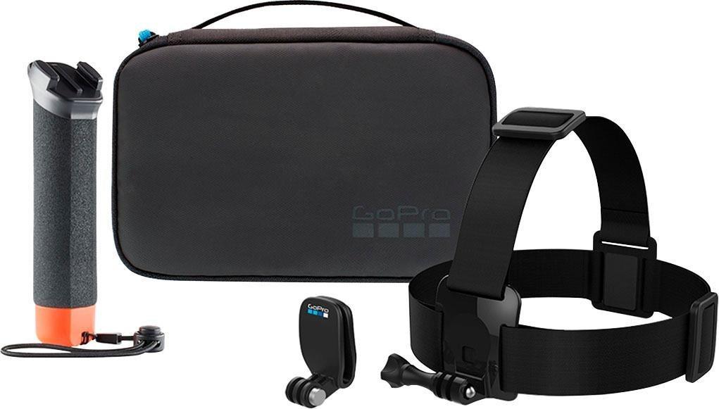 Action, Outdoorkameras - GoPro »GoPro Actioncam Adventure Kit« Action Cam  - Onlineshop OTTO