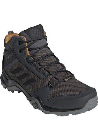 ADIDAS PERFORMANCE Turistiniai batai »TERREX AX3 MID Gore...
