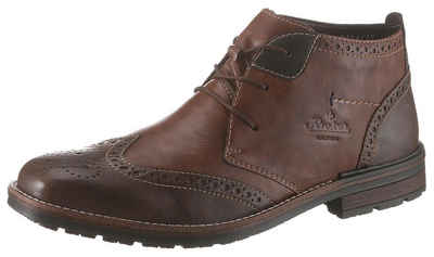 Budapester Schuhe » Den Klassiker online kaufen | OTTO