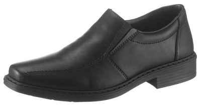 best service e2aa8 ca07d Business-Schuhe » Für einen eleganten Look | OTTO