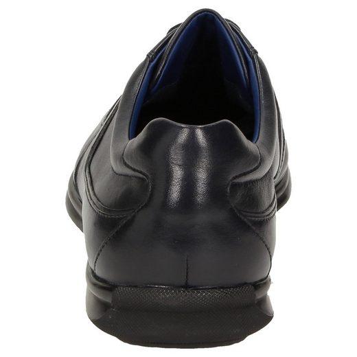 700« Sneaker Sioux Sioux »monaim »monaim Sneaker Sneaker 700« »monaim Sioux Sioux 700« vFq7SC