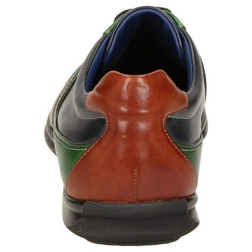 700« Sioux 700« Sneaker »monaim Sioux Sneaker Sioux »monaim »monaim 0vnq5C