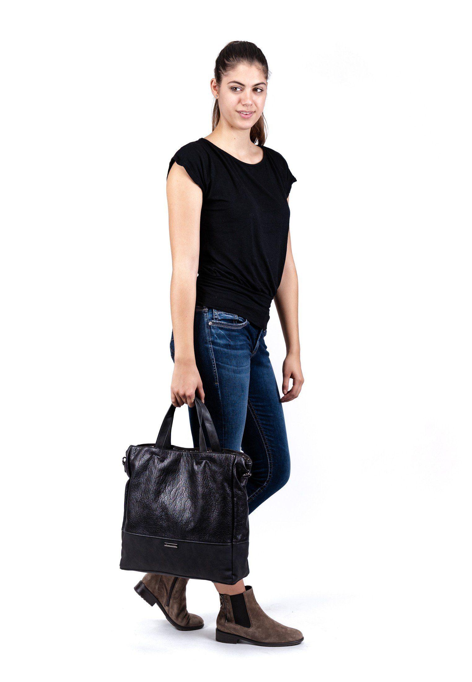 Emily 1 Special Shopper Noah 6509805299 amp; No Edition nr Marion Artikel rfYnWrT6Z