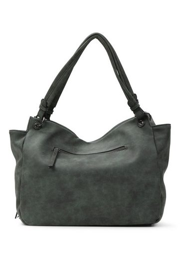 Noah »no amp; 1 Edition« Edition Shopper Emily Special wtp5qWF