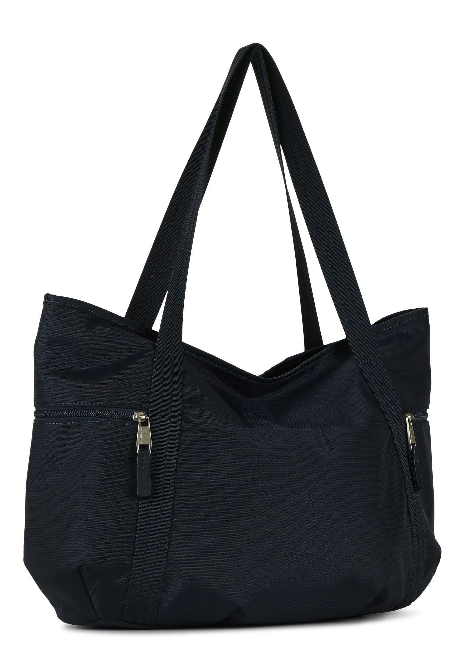 2 Kaufen Shopper Pina 3981092999 amp; Noah Artikel Emily nr Online No 4wqI10S