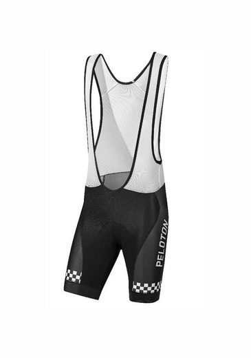 prolog cycling wear Radhose