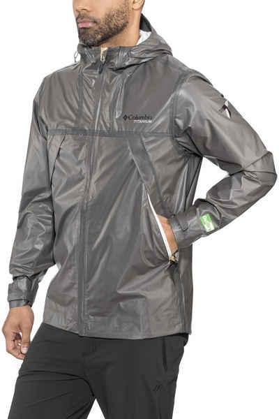 38e1bb5b51 Columbia Outdoorjacke »OutDry Ex ECO Tech Shell Jacket Men«