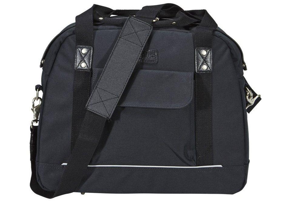 cf7c1d189c850 basil-fahrradtasche-portland-business-gepaecktraeger-tasche-damen -19l.jpg  formatz
