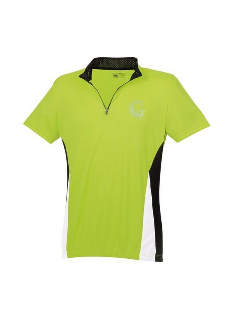 Trigema Fahrradtrikot | Sportbekleidung > Trikots > Fahrradtrikots | Trigema