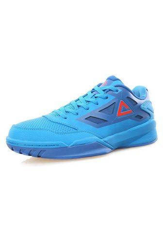 Кроссовки в спортивный стиль »12...