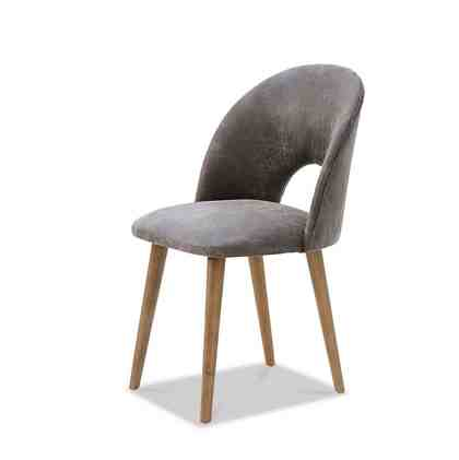Loberon Stuhl »Rochepot«