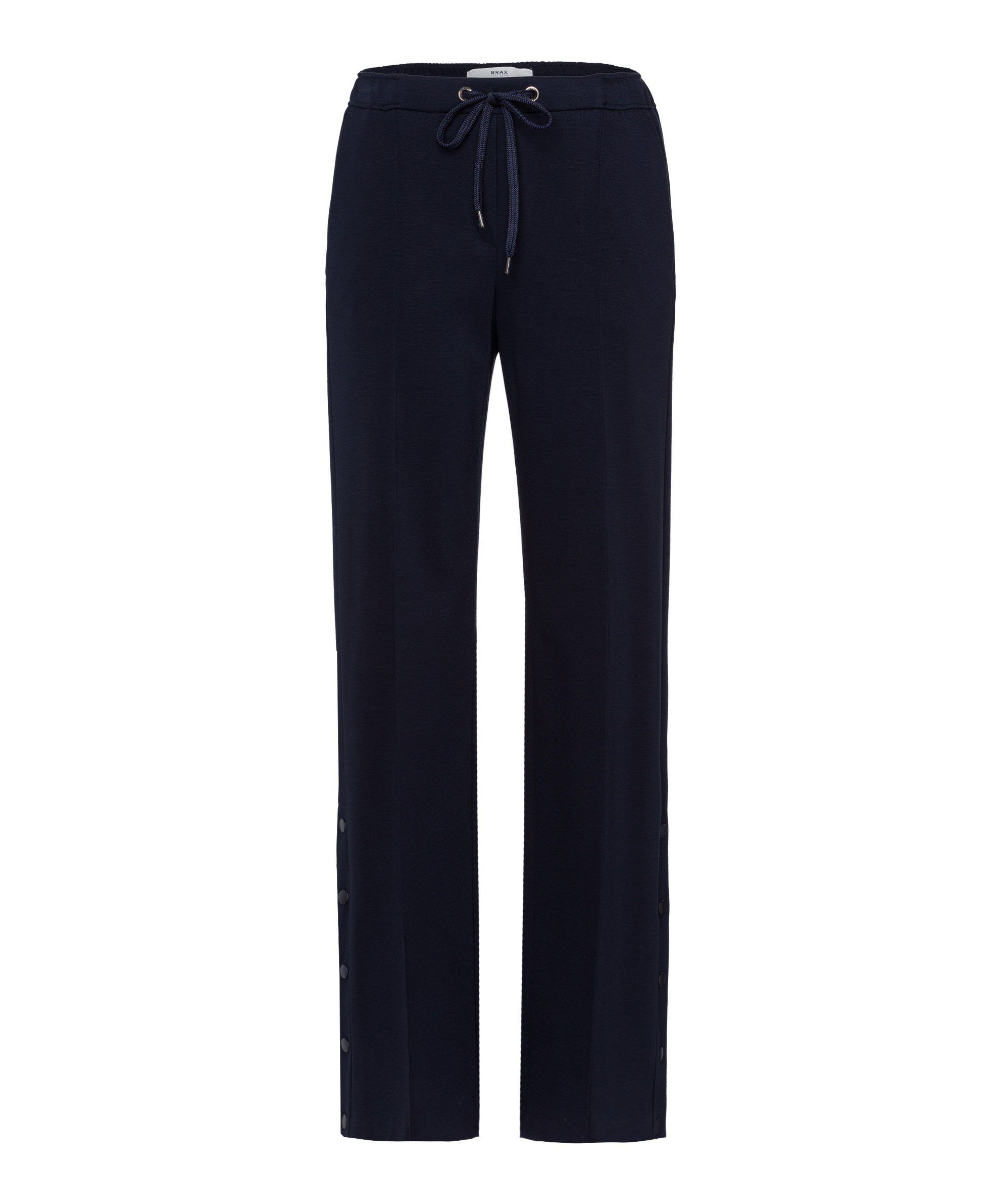 Maine« Pocket KaufenOtto Hose 5 »style Brax Online 29WHDIE