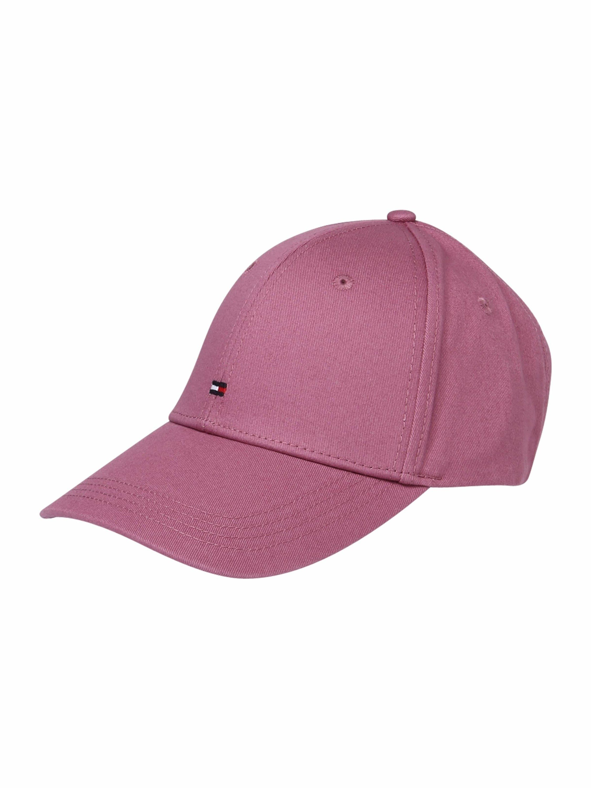 TOMMY HILFIGER Fitted Cap
