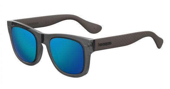 Havaianas Sonnenbrille »PARATY/M«