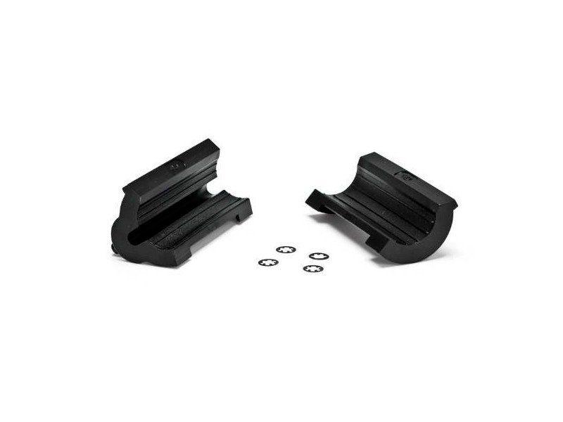 Park Tool Werkzeug & Montage »467B Manschette für Klaue 3C/8C«
