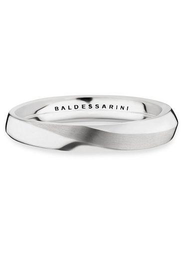 BALDESSARINI Silberring »Y2159R/90/00/60«