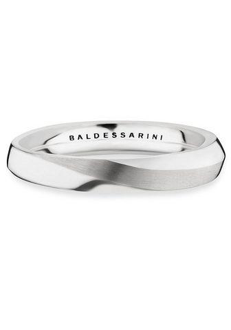 BALDESSARINI Кольцо »Y2159R/90/00/60«